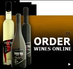 Okanagan Oliver BC Order Wines Online