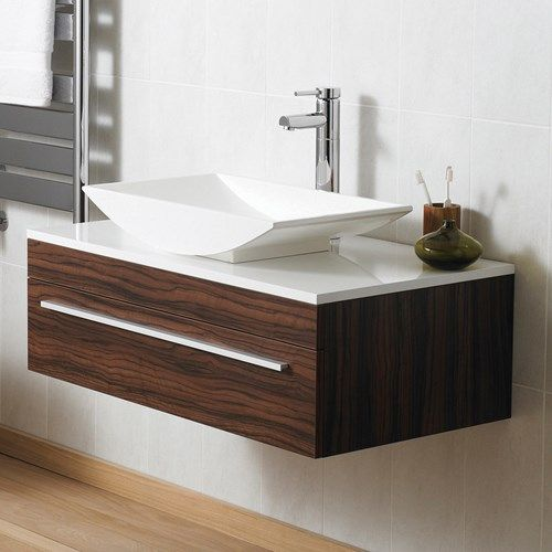 bathroom vanity unit with sink 17 best images about bathroom ideas on 22529