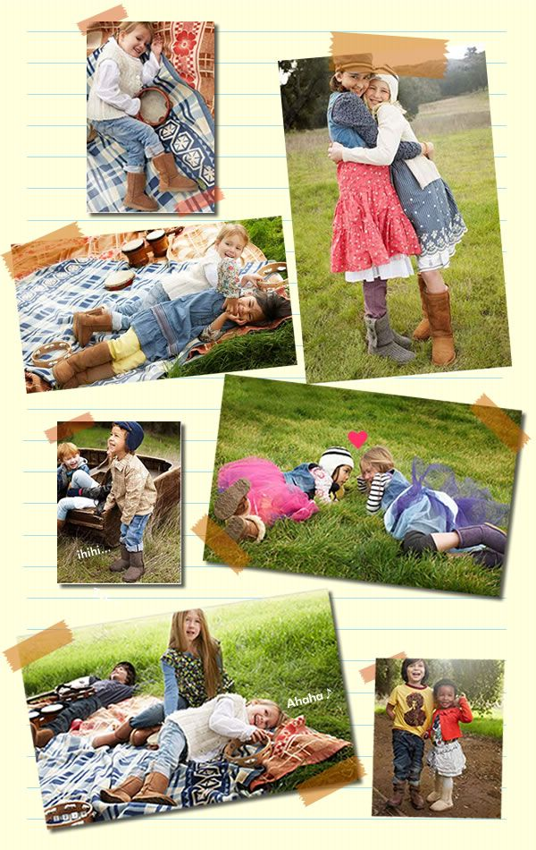 discount uggs,cheap uggs, ugg outlet, Snow ugg boots outlet for Christmas gift,Press picture link get it immediately! not long time for cheapest