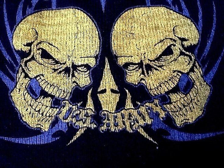US Army Tobogan Skull hat