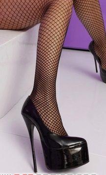 Stella Van Gent nice shoes