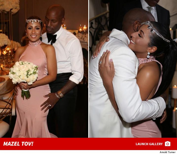 0301-tyrese-gibson-wedding-photos-launch