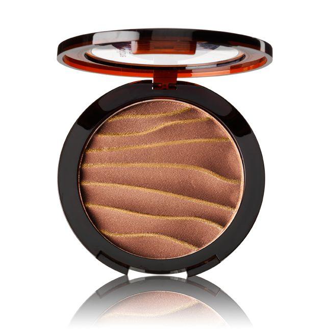 Oriflame Beauty Terracotta Powder