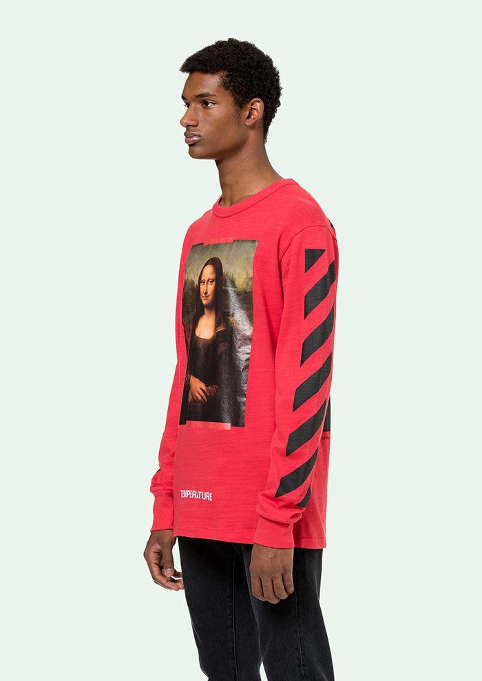 f818e2e46 Camisetas Masculinas 2018. Macho Moda - Blog de Moda Masculina  CAMISETA  MASCULINA 2018
