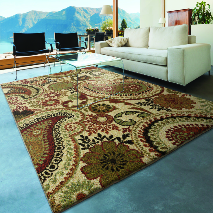 39 best orian rugs for target images on pinterest | target
