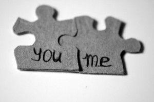 me-you-puzzle-piece2-300x199.jpg (300×199)