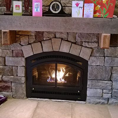Direct Vent Gas Fireplaces Southern Hearth & Patio
