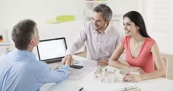 24/7 instant cash loans south africa picture 8