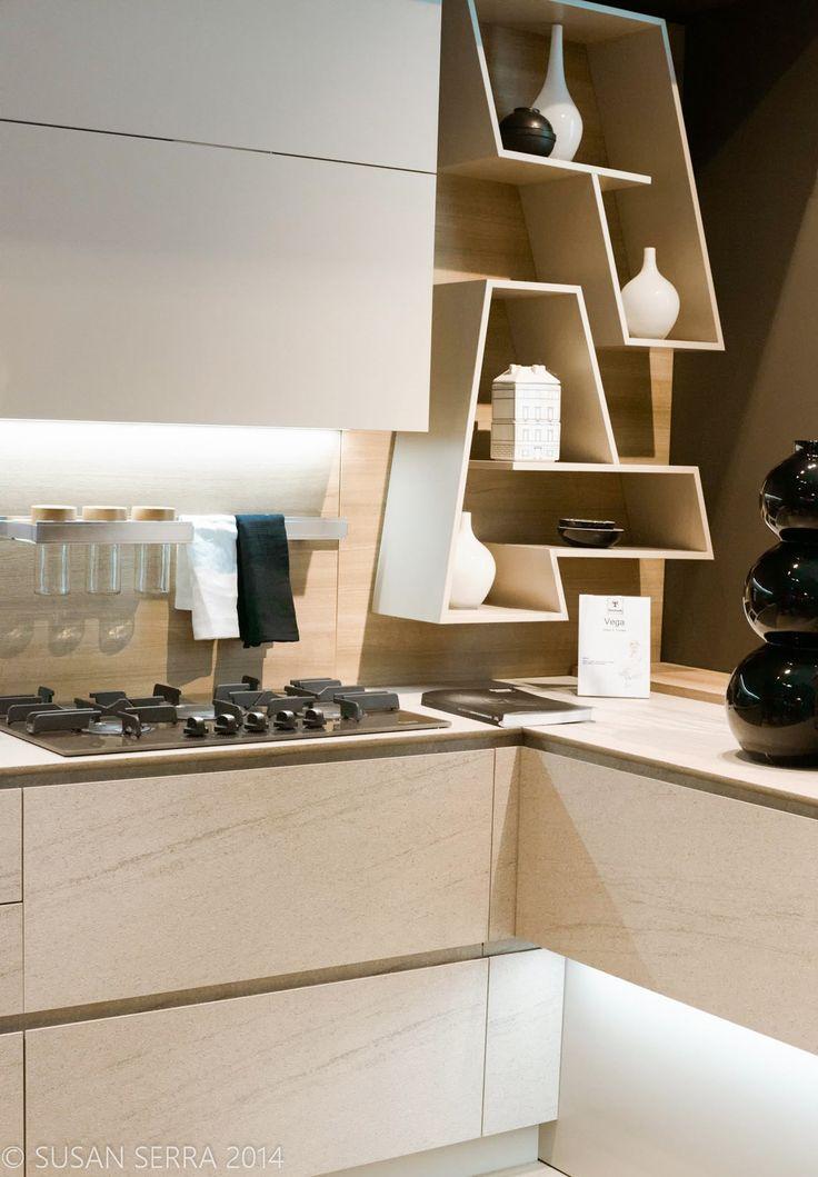 http://design-milk.com/2014-kitchen-trend-spotting/kitchen-shelving-architecture/                                kitchen-shelving-architecture