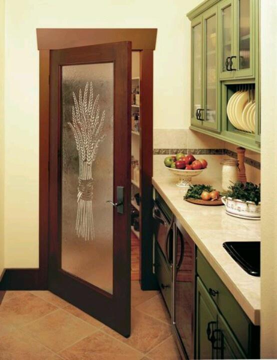 47 Best Jeld Wen Windows Doors Images On Pinterest Custom Wood