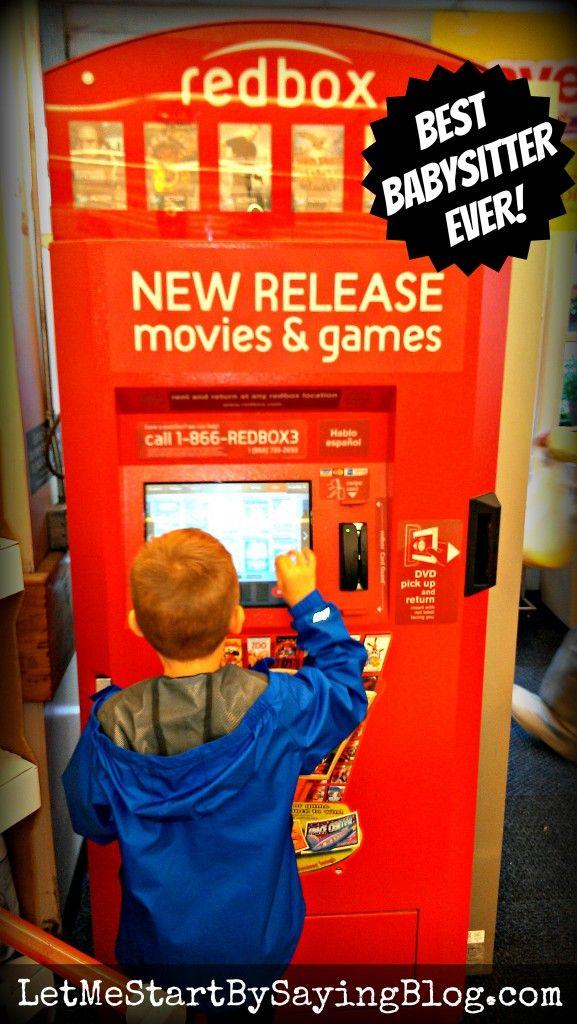 Babysitter EVER via LetMeStartBySayingBlogcom 10 best Info