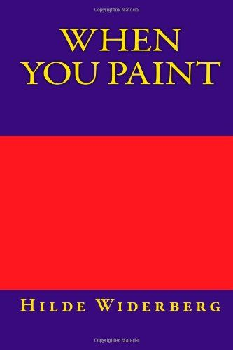 When you paint by ms Hilde Widerberg,http://www.amazon.com/dp/1495271889/ref=cm_sw_r_pi_dp_rd5ctb0NHPMG7X8A