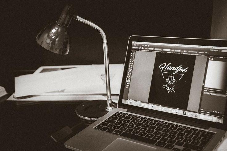 Stay tuned!! Nuove  in arrivo  #incor #brand #italy #italia #torino #italianbrand #incaseofrevolution #graphic  #shooting  #new #marchio #streetwear  #incormood #revolution #vscocam #wear #street #tshirt #tee  #tattoo #artist