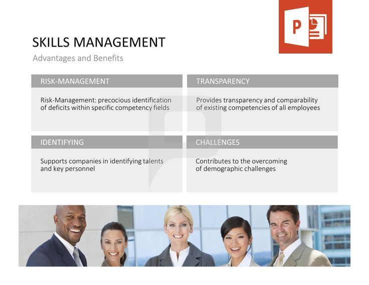 the advantages of personal management skills Home » study skills course » benefits of study skills benefits of study skills effective learning requires strong study skills our study skills course will help you improve your organization and independent learning skills – in turn helping you to get the most out your individual tuition.