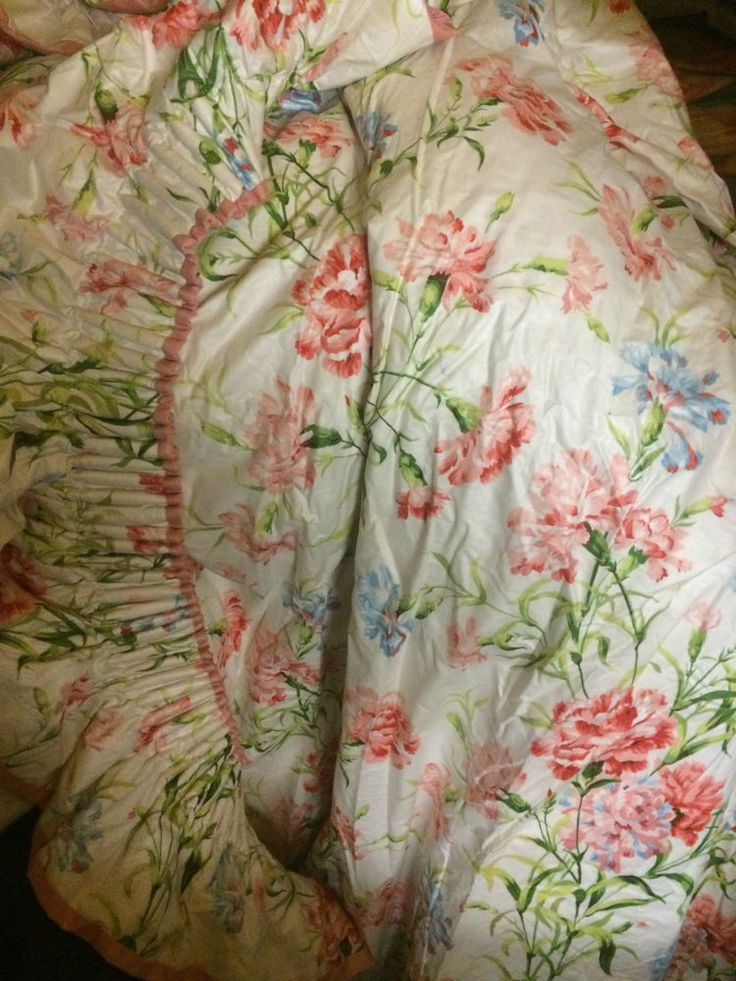 91 Best Images About Second Hand Amp Hotel Curtains On