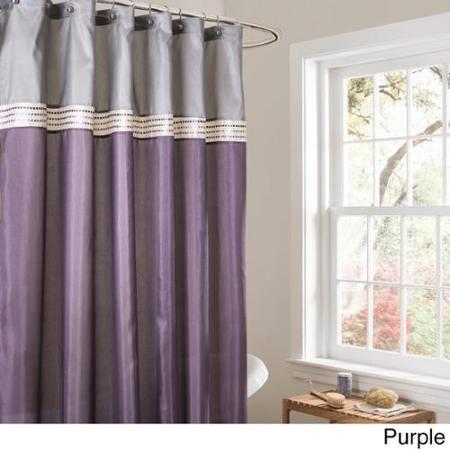 shower curtains on pinterest shower curtains purple shower curtains