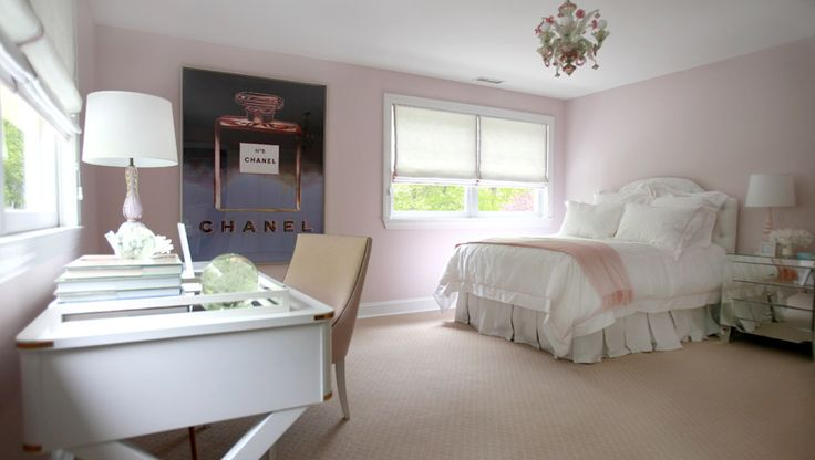 """Bedroom 