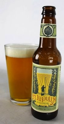 The 16 Best Summer Beers in America by Paste Magazine!
