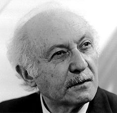 Lee Strasberg-reflects some awesome ideas and ideals that i concur with.