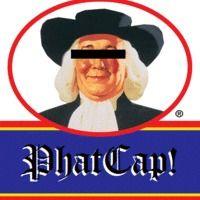 PhatCap! - PVCKED (Twerk Version) [HD] by ⚠ PhatCapBeats ⚠ on SoundCloud