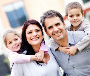 ProHealthInsuranceQuote assist you to choosing cheap #family #health #insurance #coverage at lowest rates. https://www.prohealthinsurancequote.com/family-health-insurance-plans.php