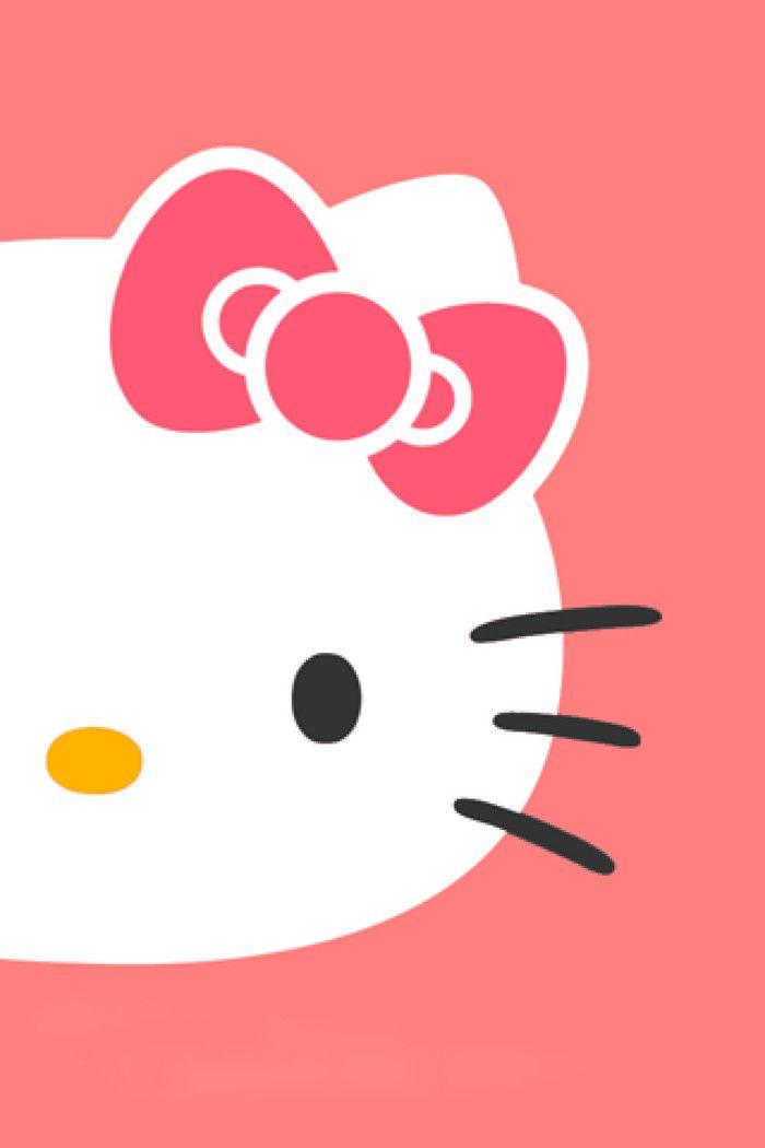 516 best hello kitty images on pinterest hello kitty