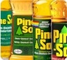 People have been using Pine-Sol since 1929... I think it's safe to say this product really works!    Cleaning Tips, How-To's, Advice & Ideas | Pine-Sol®