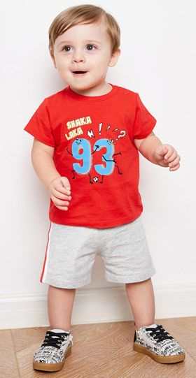 ac9497051694c Wholesale Children's Clothing From China | Import-Express ...