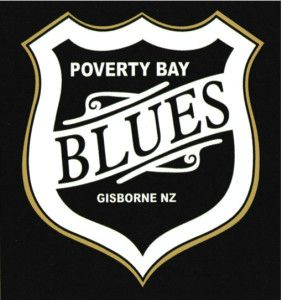 Live Music at The Poverty Bay Club Dome room the first Tuesday of each Month. www.povertybaybluesclub.co.nz