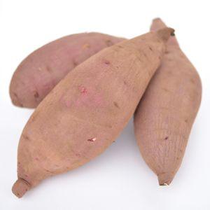 山本さんのさつま芋(品種:シルクスイート) 1kg(無農薬・無化学肥料栽培)
