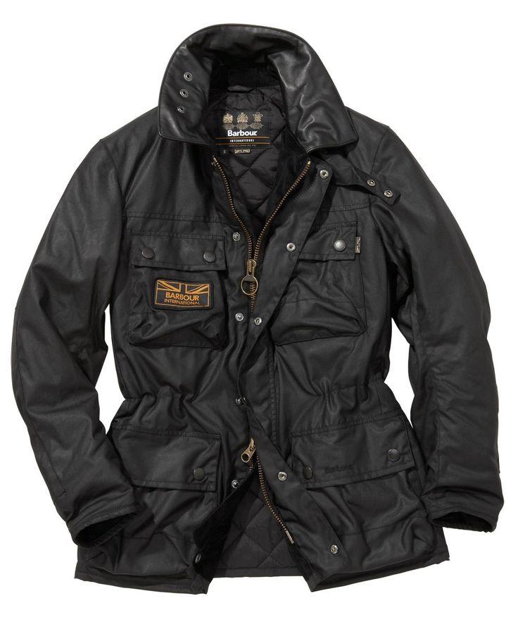 less expensive barbour factory shop - Mens Barbour Surtees Waxed Jacket sale outlet, Latest Fashion &74% discount.