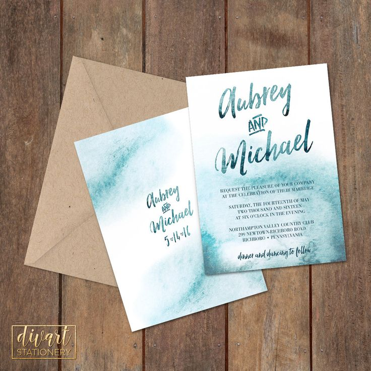 beach wedding invitation examples%0A Wedding Invitation Suite  Response Card  Details  Destination Wedding  Invitation Suite  Beach Wedding