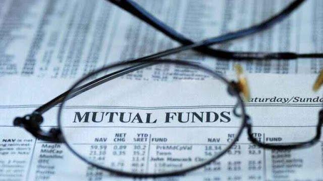 Pin On Mutual Funds