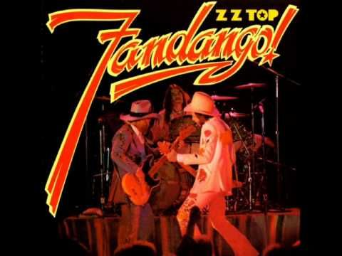 2nd track from the B side of the Fandango! record. (1975.)  Fandango! is the fourth album by American blues rock band ZZ Top, released in 1975. Half the cuts are selections from live shows, the other half are new songs from the studio. A remastered and expanded edition of this album was released on February 28, 2006. (taken from Wikipedia)  ...