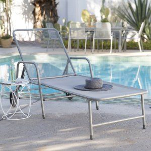 outdoor chaise lounge chairs on sale on hayneedle outdoor chaise lounge chairs on sale for
