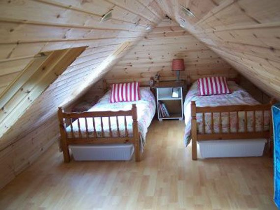 Attic Loft Ideas 25+ best attic bedroom designs ideas on pinterest | attic ideas