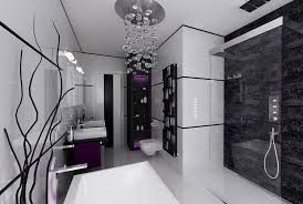 Výsledek obrázku pro luxusní koupelny