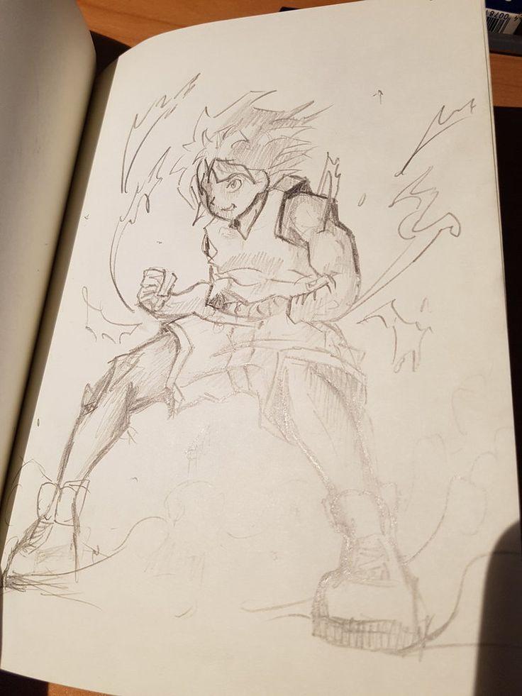 http://rossodade.wix.com/rosso97uchiha #sketch #manga #anime