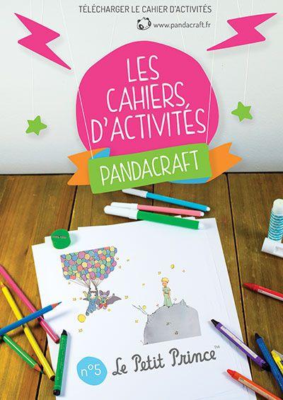 Découvrez tous nos coloriages et nos jeux éducatifs sur le thème du Petit Prince !