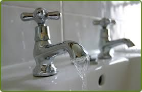 Abstract Plumbing is a professional 24 hour emergency plumbing company in Brisbane. We are specialized in meeting any kind of problem with professionally any time in 24/7 days such as blocked drains, Gas fitting, hot water systems etc. For more information please contact with us now on: Abstract Plumbing, PO Box 1758, Coorparoo Dc, Brisbane, QLD 4151, Phone: 07 3398 5599, Web: www.abstractplumbing.com.au