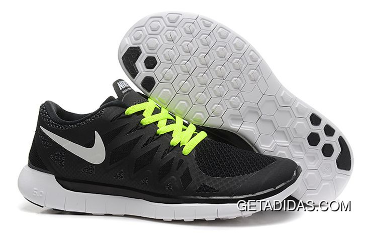 https://www.getadidas.com/nike-free-50-black-green-white-running-shoes-topdeals.html NIKE FREE 5.0+ BLACK GREEN WHITE RUNNING SHOES TOPDEALS Only $66.33 , Free Shipping!