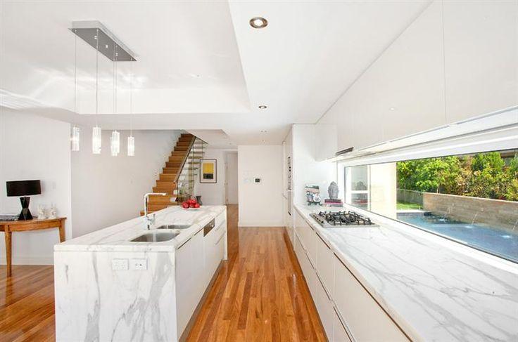 Kitchen Window Splash Back Google Search Renovation
