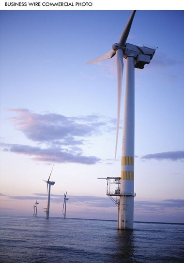 76 best Wind Farms images on Pinterest Wind farms, Renewable - windfarm project manager sample resume