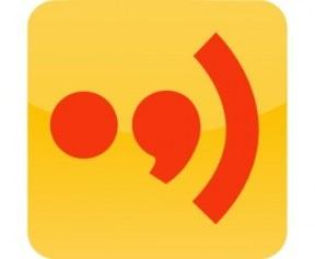 Google Ventures-Backed Location-Sharing Service EchoEcho Raises $750k From Bullpen,PROfounders