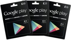 How To Get Google Play Gift Cards: https://www.pinterest.com/pin/502784745883206945/  free google play codes,free google play generator,free google play gift card,free google play gift card codes,free google play gift card codes generator,free google play gift card generator,gift card codes,how to get free google play gift card,how to get free google play gift card codes generator,google play,google play card codes,google play card generator,google play codes generator,google play gift card