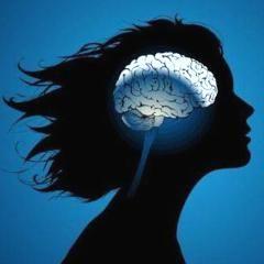 Trouble de personnalité limite: état des connaissances