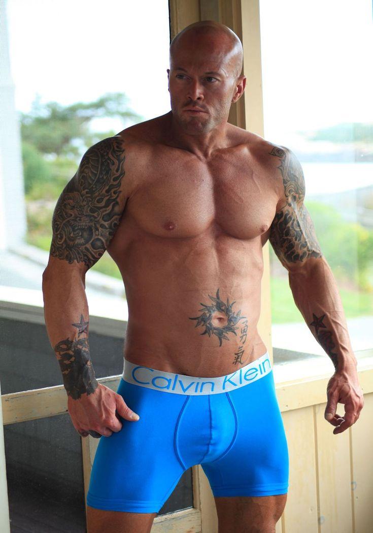 Calvin Klein Male Underwear Models Http Veraloft Net Tag