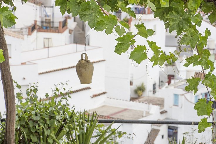 http://theonewhodo.es/andalucia/introduction-to-competa/