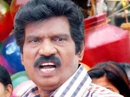 Goundamani Personal Profile Real Name: Goundamani  Nickname: Goundamani  Profession: Actor & Comedian  Age: 77 Years  Date of Birth: 23 May 1939  Birth Place: Valagundapuram, Tamil Nadu, India  Ethnicity: Asian/Indian  Star Sign / Zodiac Sign: Pisces  School: Not Known  College / University: Not Known  Educational Qualification: Not Known  Nationality: Indian  Net Worth: Not Known  Salary:   #age #Biography #Daughters #family #Goundamani Height #Weight #Wife #wiki