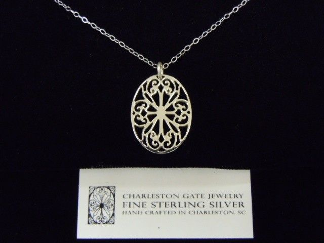 17 Best Images About Charleston Amp Southern Gates Jewelry